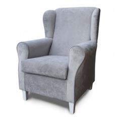 fotel1