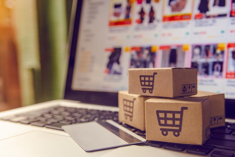 opis towaru w e-sklepie