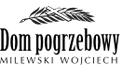 Dom pogrzebowy, Kompleksowe Usługi Pogrzebowe Wojciech Milewski
