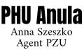 PHU Anula Anna Szeszko.Agent PZU.