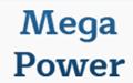 Mega Power Elżbieta Szymańska