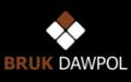 Bruk-Dawpol Usługi Brukarskie Dawid Połczyński