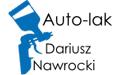 Auto-Lak Dariusz Nawrocki