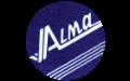 Alma PW Maciej Skorzewski