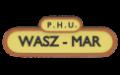 PHU Wasz-Mar Mariusz Waszewski