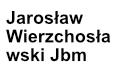 JBM Jarosław Wierzchosławski
