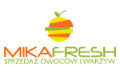 Mika Fresh Spółka Z Ograniczoną Odpowiedzialnością