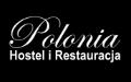 Polonia s.c. Hotel i restauracja