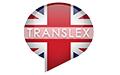 Translex Biuro Tłumaczeń Ewa Ożga