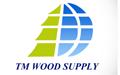 Tm Wood Supply Tomasz Marach