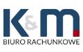 Biuro Rachunkowe K&M Sp. z o.o.