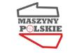 Maszyny-Polskie.Pl Sp. z o.o.