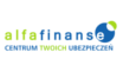 Alfa Finanse Sp. z o.o. Centrum Twoich Ubezpieczeń