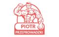 Piotr Piekarski Przeprowadzki - Transport