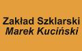 Zakład Szklarski Oprawa Obrazów Marek Kuciński
