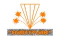 Hartmak Zakład obróbki cieplnej Henryk Wołczyk