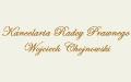 Wojciech Chojnowski Kancelaria Radcy Prawnego