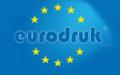 Euro-Druk Drukarnia Paweł Stec