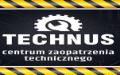 Technus Lewandowska Stelmański Sp.j.
