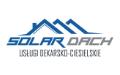 Solar Dach - Michał Lewandowski