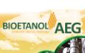 Bioetanol AEG Sp. z o.o.