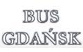 Bus Gdańsk