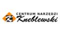 Kneblewski Centrum narzędzi