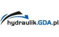 Hydraulik.gda.pl. Usługi hydrauliczne i budowlane. Piotr Biel