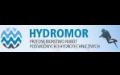 Hydromor