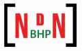NDN-BHP Jacek Lichman, AKADEMIA NDN - BHP