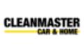 PHU Cleanmaster Car & Home Karolina Czwojdrak