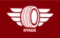 Dykoś Sylwester Dykowski