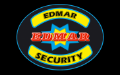 Edmar Security