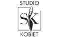 Studio Kobiet Żukowo