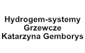 Hydrogem-systemy Grzewcze Katarzyna Gemborys