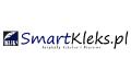 """Smartkleks.pl - Firma Handlowa """"Kleks"""" S.C. J. Kłyszejko M. Wendt"""
