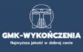 GMK-Wykończenia Grzegorz Kamiński
