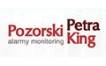 Pozorski Petra King alarmy - monitoring