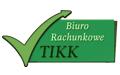 Tikk Biuro rachunkowe Bogusław Tukalski