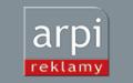 Arpi Reklamy ®