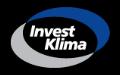 Invest Klima Krzysztof Diakowski sp.k.