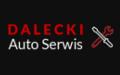 Franciszek Dalecki Stacja obsługi samochodów