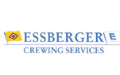 ECS Essberger Crewing Services Sp. z o.o.
