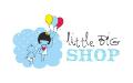 Little Big Shop Twój sklep z zabawkami