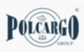 Polcargo Group Sp. z o.o.