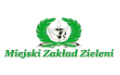 Miejski Zakład Zieleni Pogrzeby Kremacja Ekshumacja Sworobowicz Wacław