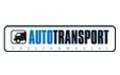 Auto-Transport Ryszard Falkiewicz