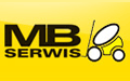MB Serwis s.c.