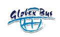 Globex-Bus Biuro Turystyczne