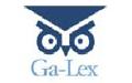 Ga-Lex Sp . z o.o.